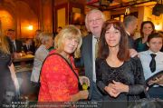 WTV Tennisgala - Interspot Studios - Do 21.11.2013 - 51