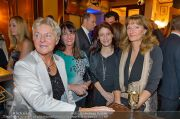 WTV Tennisgala - Interspot Studios - Do 21.11.2013 - 52