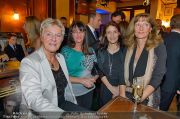 WTV Tennisgala - Interspot Studios - Do 21.11.2013 - 53