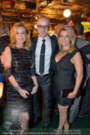WTV Tennisgala - Interspot Studios - Do 21.11.2013 - 54