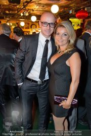 WTV Tennisgala - Interspot Studios - Do 21.11.2013 - 55