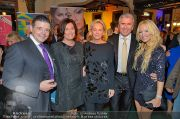 WTV Tennisgala - Interspot Studios - Do 21.11.2013 - 57