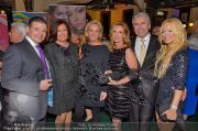 WTV Tennisgala - Interspot Studios - Do 21.11.2013 - 58