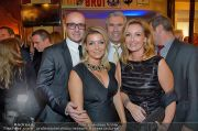 WTV Tennisgala - Interspot Studios - Do 21.11.2013 - 59