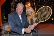 WTV Tennisgala - Interspot Studios - Do 21.11.2013 - 63