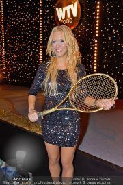 WTV Tennisgala - Interspot Studios - Do 21.11.2013 - 64