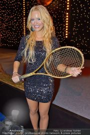 WTV Tennisgala - Interspot Studios - Do 21.11.2013 - 65
