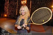 WTV Tennisgala - Interspot Studios - Do 21.11.2013 - 66
