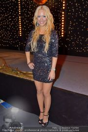 WTV Tennisgala - Interspot Studios - Do 21.11.2013 - 67