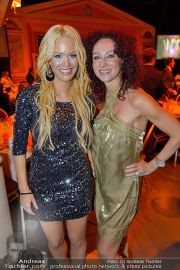 WTV Tennisgala - Interspot Studios - Do 21.11.2013 - 71