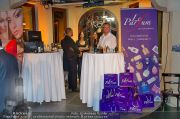 WTV Tennisgala - Interspot Studios - Do 21.11.2013 - 72
