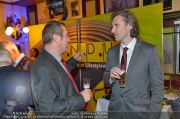 WTV Tennisgala - Interspot Studios - Do 21.11.2013 - 73