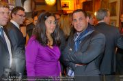 WTV Tennisgala - Interspot Studios - Do 21.11.2013 - 74