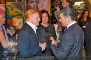 WTV Tennisgala - Interspot Studios - Do 21.11.2013 - 75