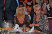 WTV Tennisgala - Interspot Studios - Do 21.11.2013 - 78