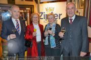 WTV Tennisgala - Interspot Studios - Do 21.11.2013 - 8