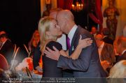 WTV Tennisgala - Interspot Studios - Do 21.11.2013 - 82