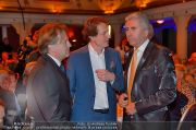 WTV Tennisgala - Interspot Studios - Do 21.11.2013 - 83