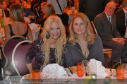 WTV Tennisgala - Interspot Studios - Do 21.11.2013 - 86