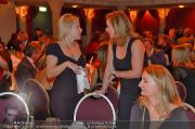 WTV Tennisgala - Interspot Studios - Do 21.11.2013 - 93
