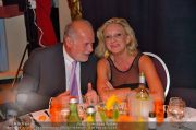 WTV Tennisgala - Interspot Studios - Do 21.11.2013 - 96