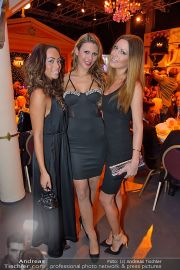 WTV Tennisgala - Interspot Studios - Do 21.11.2013 - 98