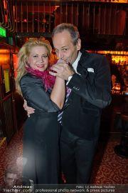 Susanna Hirschler - Eden Bar - Fr 22.11.2013 - 3
