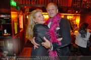 Susanna Hirschler - Eden Bar - Fr 22.11.2013 - 7
