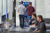 PlayStation 4 Party - Penthouse Wien - Sa 23.11.2013 - 29