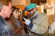 Late Night Shopping - Mondrean - Di 26.11.2013 - 104