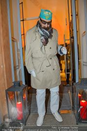 Late Night Shopping - Mondrean - Di 26.11.2013 - 111