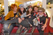 Late Night Shopping - Mondrean - Di 26.11.2013 - 113