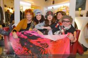 Late Night Shopping - Mondrean - Di 26.11.2013 - 114