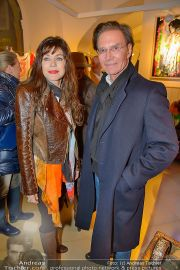 Late Night Shopping - Mondrean - Di 26.11.2013 - 36