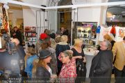 Late Night Shopping - Mondrean - Di 26.11.2013 - 45