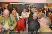 Late Night Shopping - Mondrean - Di 26.11.2013 - 47
