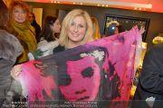 Late Night Shopping - Mondrean - Di 26.11.2013 - 48