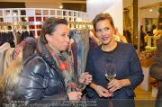 Late Night Shopping - Mondrean - Di 26.11.2013 - 56