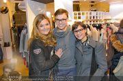 Late Night Shopping - Mondrean - Di 26.11.2013 - 58