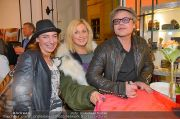 Late Night Shopping - Mondrean - Di 26.11.2013 - 59