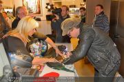 Late Night Shopping - Mondrean - Di 26.11.2013 - 72