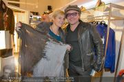 Late Night Shopping - Mondrean - Di 26.11.2013 - 75