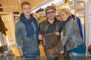 Late Night Shopping - Mondrean - Di 26.11.2013 - 86