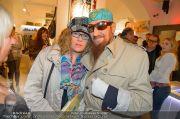 Late Night Shopping - Mondrean - Di 26.11.2013 - 88