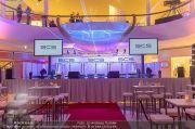 SCS Grand Opening - SCS - Mi 27.11.2013 - 4