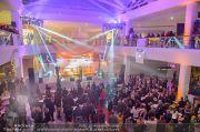 SCS Grand Opening - SCS - Mi 27.11.2013 - 90