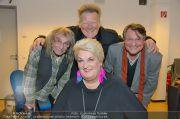 Stefanie Werger - Stadthalle - Do 28.11.2013 - 2