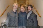 Licht ins Dunkel Konzert - Radiokulturhaus - Fr 29.11.2013 - 4