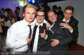 Gym Ball - Mürzzuschlag - Fr 29.11.2013 - 183