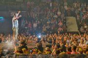 Andreas Gabalier (Konzert) - Stadthalle - Sa 30.11.2013 - 3